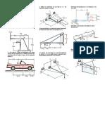 9)taller equilibrio.pdf