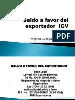 Saldo_favor_exportador_igv_2014_keyword_principal