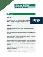 Curso-Intermedio_CAP6-Función-BUSCARV-El-Tío-Tech