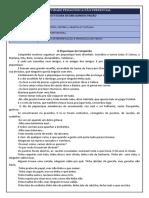 ATIVIDADES DE LINGUAGENS_5º ANO_22 a 26_06.