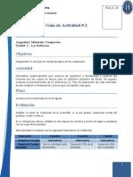 Guia Instruccional de Actividad 2 - UNIDAD 2.docx