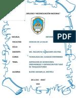 ASPIRACION DE SECRECIONES-2.docx