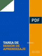 TSA14_ALFREDO PAZO2