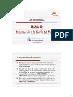 Muestreo&QAQC_9a12Dic_MódII (1)