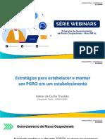 trivelato-2020-webinar-2-estrategias-para-estabelecer-e-manter-um-pgro-2.pdf