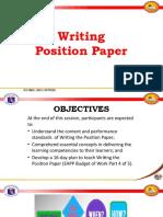 4-Q2_EAPP_Position-Paper