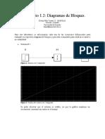 InformeLab1.2.docx