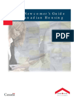 The_Newcomer_s_Guide_to_Canadian_Housing.pdf