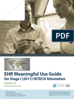 EHR Meaningful Use Guide.pdf