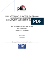 PHIN_MSG_Guide_for_SS_ED_and_UC_Data_v1_1.pdf