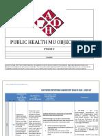 PUBLIC HEALTH MU OBJECTIVES.pdf