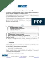 faq-sistema-formacao-em-portugal-anef-externo-v-4-2020-.pdf