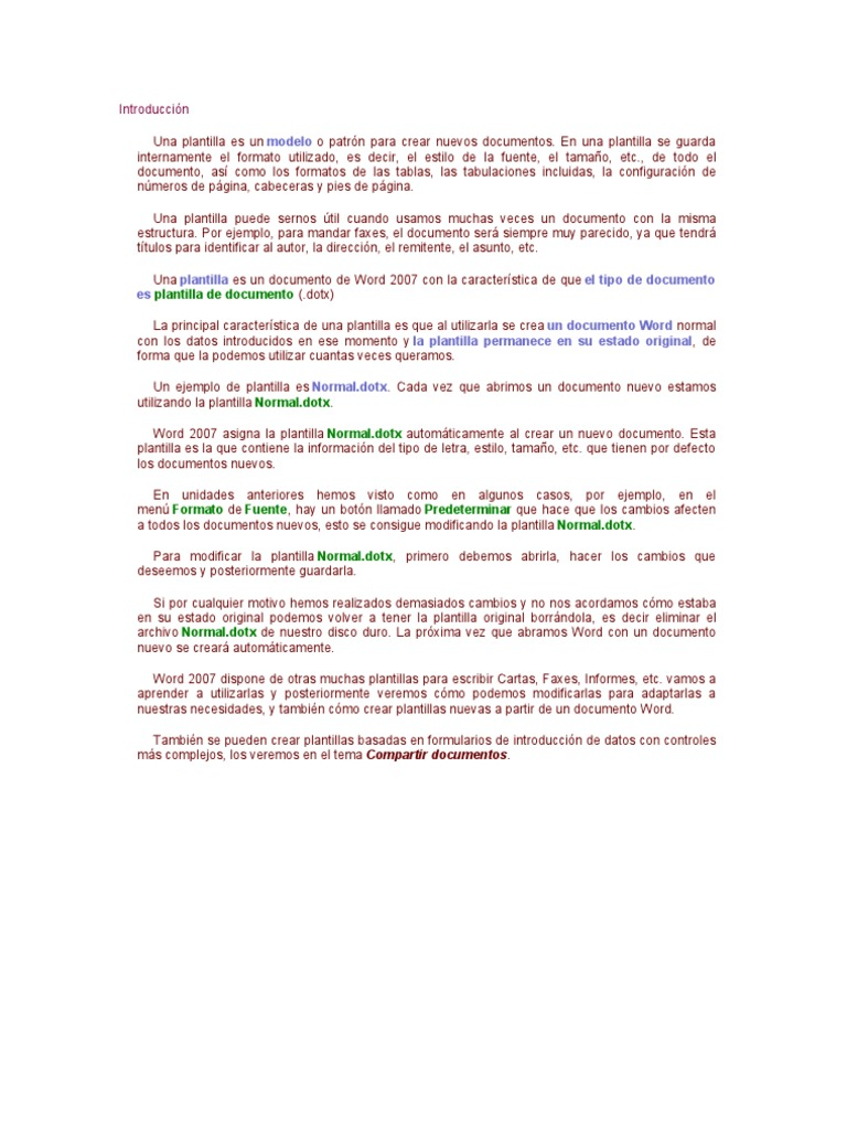 Excelente Una Plantilla Es Ideas Ornamento Elaboración Festooning ...