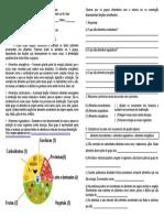 atividade ciencias 22-09 4 ano