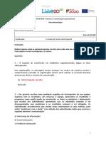 0649 - Teste_corrigenda