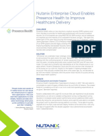 presence-health.pdf