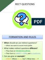 indirectquestionspowerpoint-161013113816.pdf