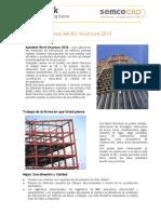 Revit_Structure_2010_WEB