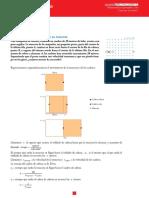 T3 Álgebra Anaya.pdf