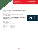 T5 Funciones exponenciales y logarítmicas Anaya