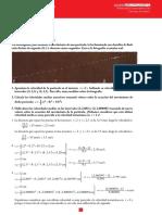 T7 Derivadas Anaya.pdf