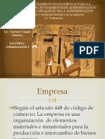 HISTORIA DE LA ADMINISTRACIÓN POWER POINT.pptx