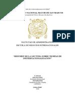 Teorías De Internacionalización-CASTAÑEDA ESCOBAL, CLAUDIA.docx