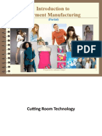3-4 cutting room.ppt