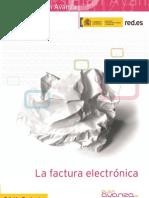 ManualFacturaElectronica