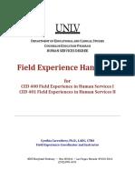 Field Experience Handbook.pdf