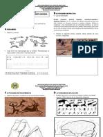 ARTISTICA 4° GUIA 3  TERCER PERIODO.pdf