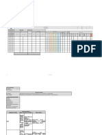 Formato Matriz de Peligros GTC45
