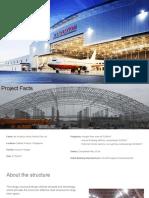 Portal Frame- Airport Hangar.pdf