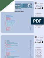 coordenadas(1).pdf