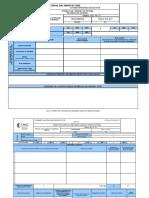 Formato_EDL_periodo_de_prueba_CNSC