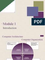 Module 1_Lecture.pptx