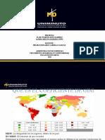 CRECIMIENTO DESARROLLO Y SOSTENIBILIDAD ECONOMICA(1) enviar ya