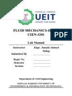FM II Manual-1