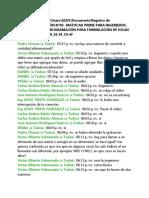 Registro de conversaciones SESIÓN Nª03_ MATHCAD PRIME PARA INGENIEROS_ HERRAMIENTAS Y PROGRAMACIÓN PARA FORMULACIÓN DE HOJAS DE CALCULO 2020_08_16 20_29.rtf