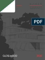 080620GlossmoodRomangranitECatalog.pdf