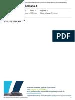 Examen parcial - Semana 4_ INV_PRIMER BLOQUE-CULTURA Y ECONOMIA REGIONAL DE EUROPA-[GRUPO1]