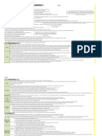 PAPI_Tema13_ResEsq.pdf