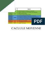 Calcule_Moyenne_M1_S1_ST