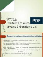 cours_traitement_signal4.pdf