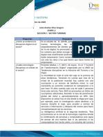Plantilla-Resultado_Información de sectores (3).docx