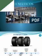 Neumáticos file