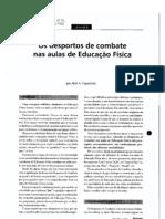 Lutas_na_educ_fis_escolar_II
