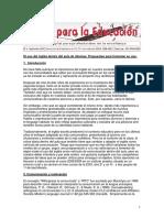 p5sd5256.pdf
