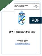 guia 2 tercero.pdf