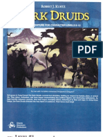 Dark Druids.pdf